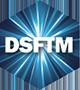 Cnr DSFTM